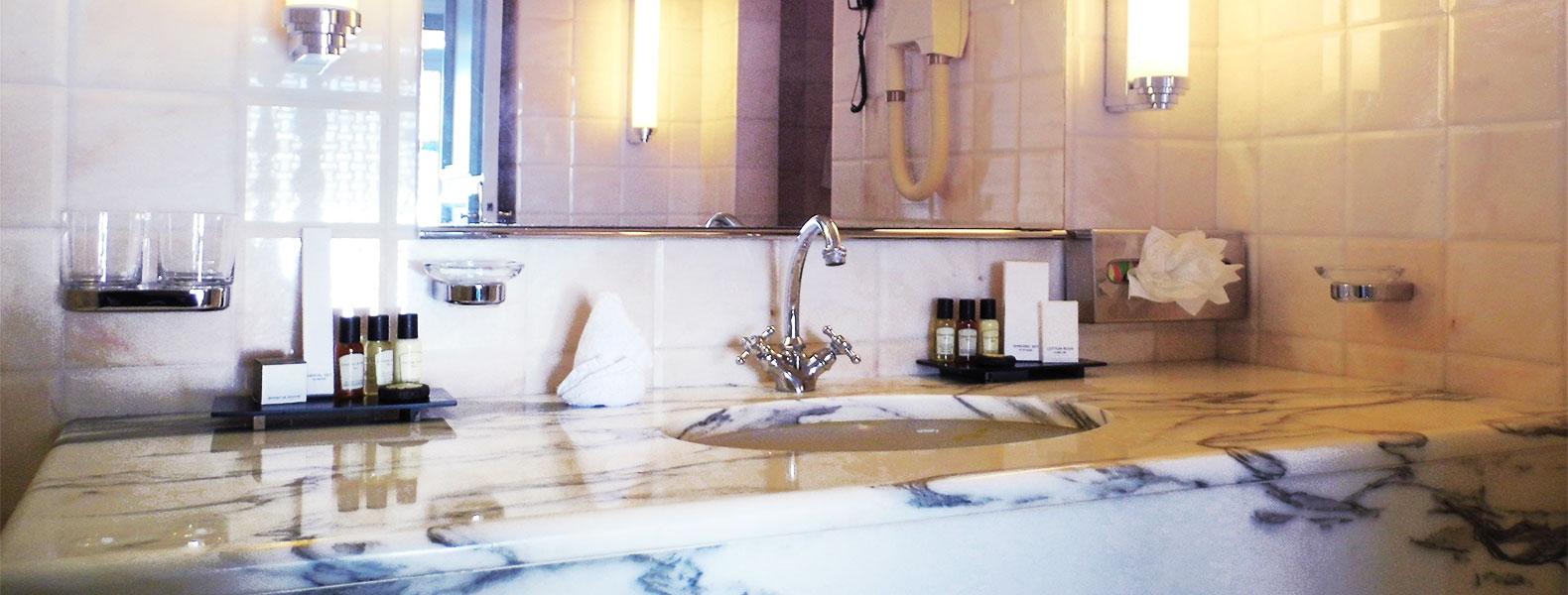 Chambre luxe hotel – sariva.net