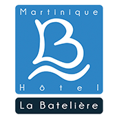 Restaurants and Bars - Hotels Martinique | La Batelière | Business Hotel, Conference Center, MICE, Conventions, Conferences, Seminars, Caribbean Antilles