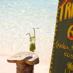 Lili's Beach (Restaurant de plage)