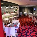 Casino Batelière Plazza
