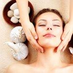 Salon de massage Thaï