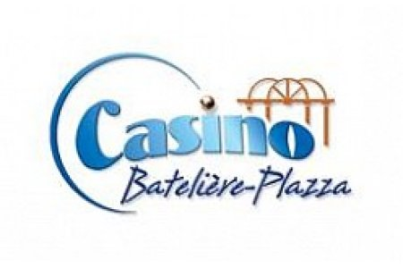 Casino Bateli�re Plazza