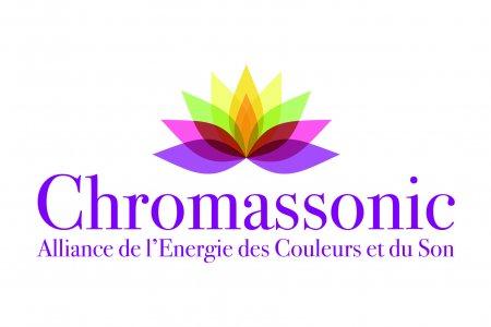 Chromassonic