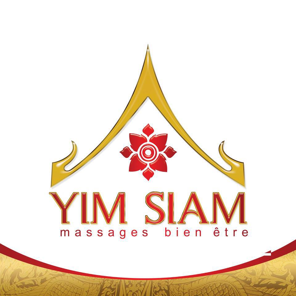 YIM SIAM MASSAGES